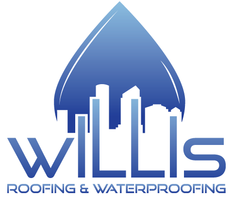 Willis Roofing and Waterproofing LLC.